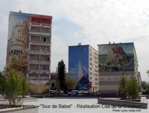 Murs-peints-Tour-de-Babel